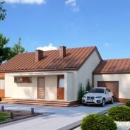 Nowoczesne budowanie domów