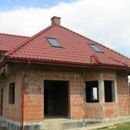 Budowa domu – z czym trzeba się liczyć