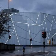 Nietypowe rozwiązania architektoniczne