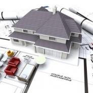 Najważniejszej zasady projektowania domów