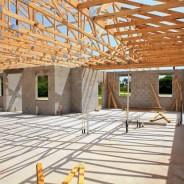 Jak szybko zbudować dom